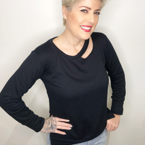 Chita Beseau will be presenting on Hair Color Stage as part of the Pravana Collective...