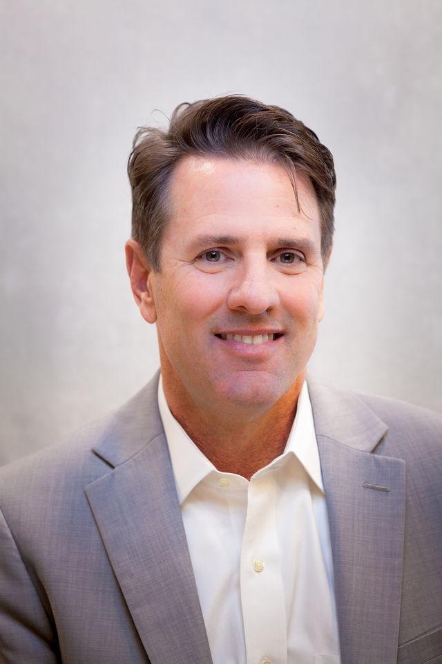 <em>Chris Nedza, founder of ZeeZor.</em>