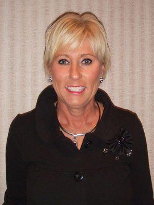 Owner to Owner: Christina Blumling