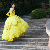 """""""Cinderella Diet"""" May Not Be the Glass Slipper You're Looking For"""