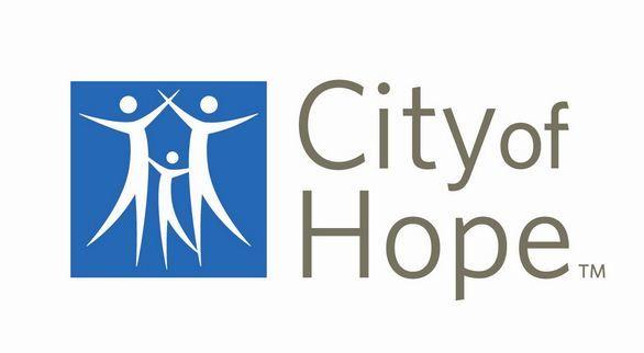 City of Hope 2013 Spirit of Life Award Gala--Just Days Away!