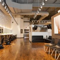 Architects of Design: Civello Salons