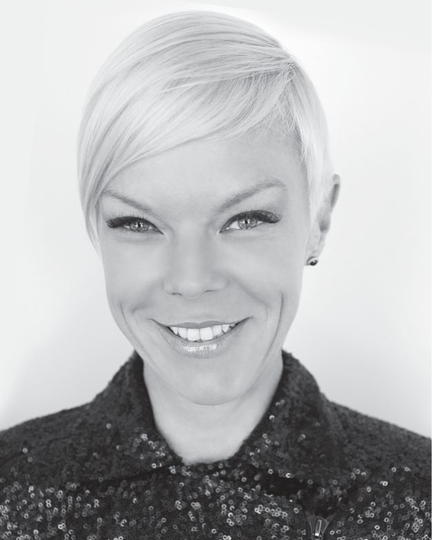 Tabatha Coffey brings her small business know-how to Columbus.
