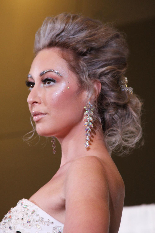 Farouk model