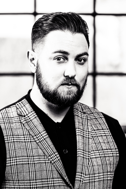 Barber Ross Mathieson