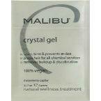 Malibu C's Crystal Gel Primer