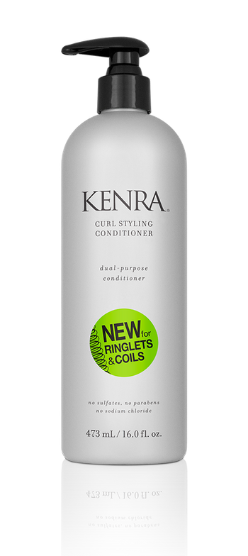 Kenra Curl Styling Conditioner