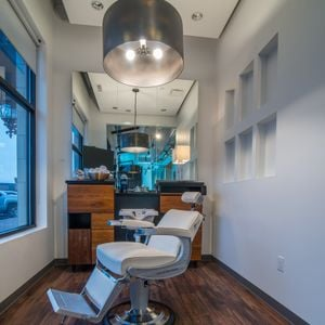 Salons of the Year 2016: Don Angelos Aveda Lifestyle Salon