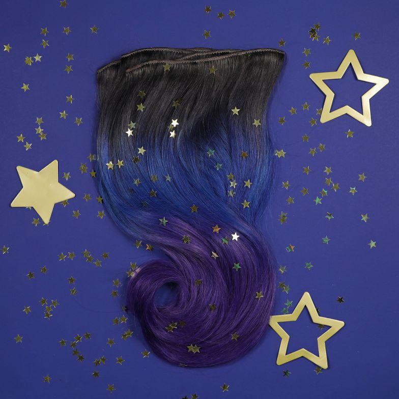 Midnight Melt by Ashley Rocks