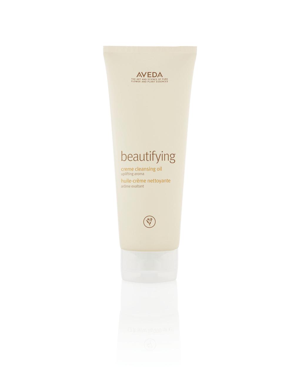 Aveda Beautifying Cleansing Oil