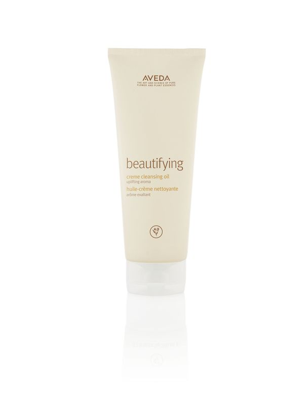 Aveda Beautifying Cleansing Oil