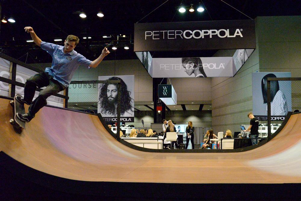 Peter Coppola