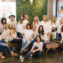 The team from DV8 The Salon in Grapevine, TX, boosted retail sales by 110% after implementing a...