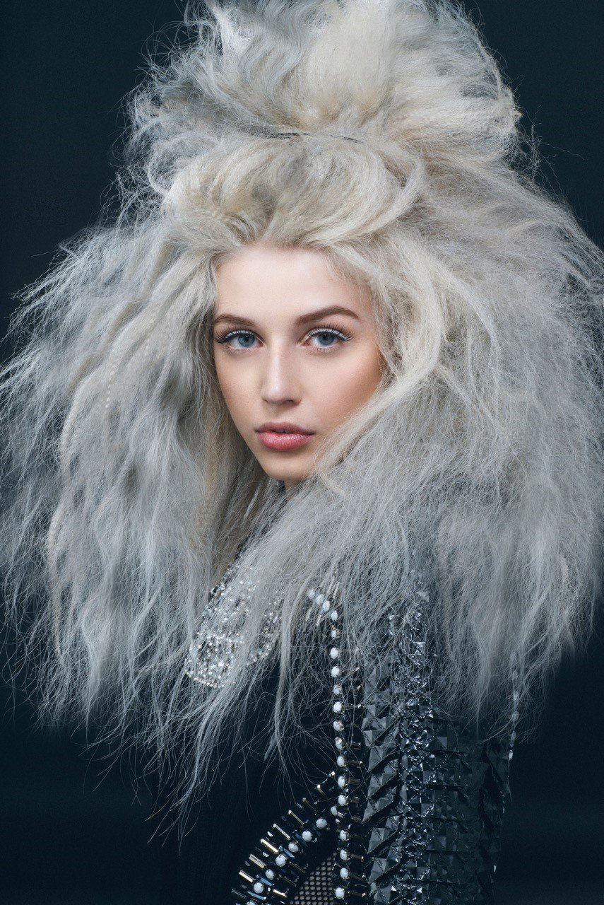 Avant Garde Styles Inspired by the Queens & Princesses of Game of Thrones
