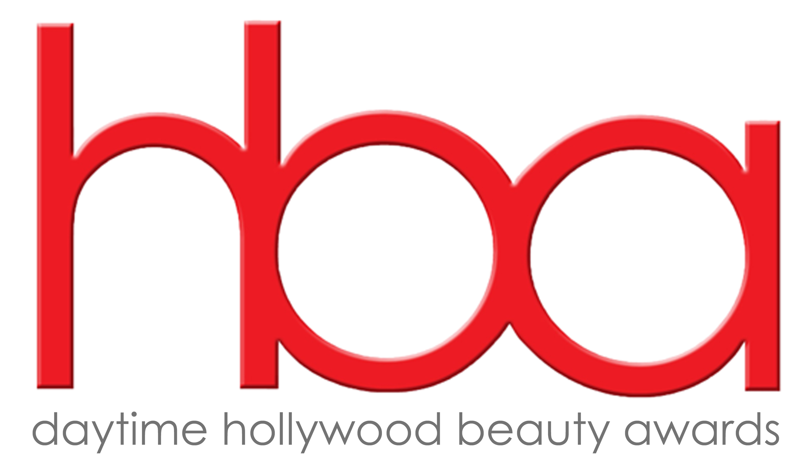 2018 Daytime Hollywood Beauty Awards Announce Nominees