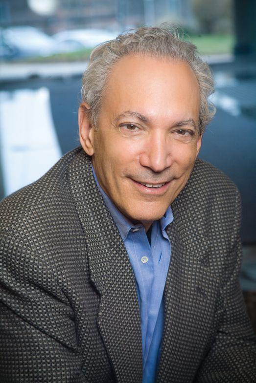 Dennis Ratner