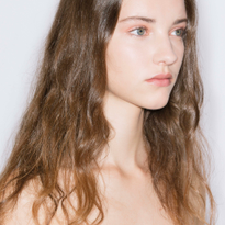 HOW-TO: Renaissance Waves by Guido for Redken at Dior Couture