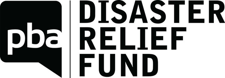 Take Action Guide: Disaster Relief Fund