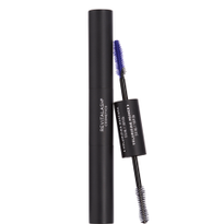 RevitaLash Cosmetics Launches Primer and Mascara Duo