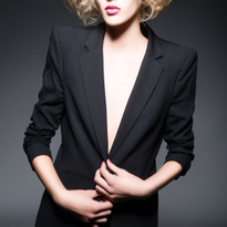 Scruples Dynasty Collection