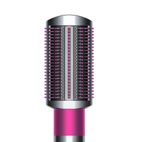 Dyson Launches the Dyson Airwrap Styler