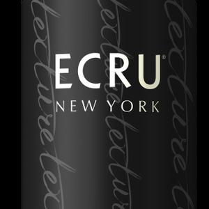 Ecru New York Releases Dry Texture Spray