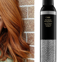 Editor Obsessions: Oribe The Cleanse Clarifying Shampoo