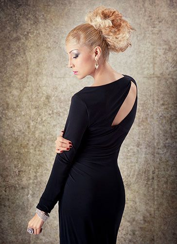 Being Elegant Collection