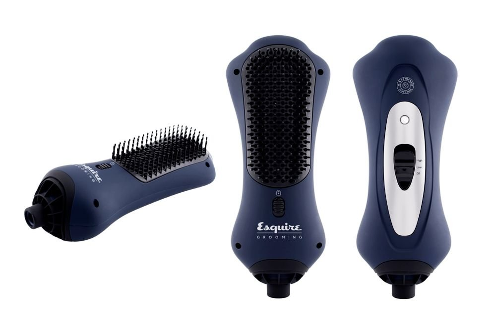 Esquire Grooming Tools
