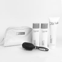 Hairtalk's Essential Haircare Set