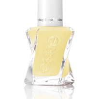 Runway-Ready Nails: Essie Launches Gel Couture Avant Garde