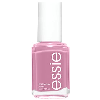 Empire Shade of Mind: Essie Launches Fall 2018 Collection