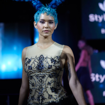 Hair Professionals To Share Inspiration and Innovation at Eufora's Global Connection 2016