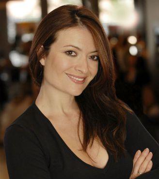 2013 Enterprising Women: Eva Scrivo