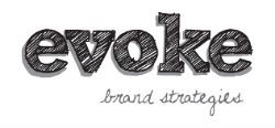 2014 Coaches and Consultants: Evoke Brand Strategies
