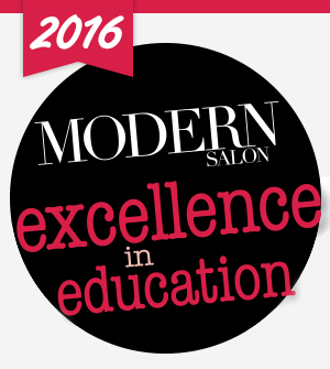 Announcing the 2016 Excellence in Education Top Honorees