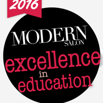 Announcing the 2016 Excellence in Education Finalists