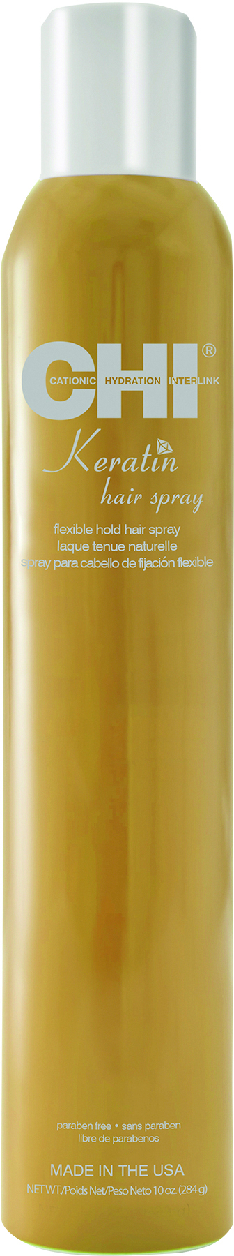 Farouk Systems has savings on shine products like Shine Infusion, Silk Therapy Shine On and Rapid Shine. In addition, finishers like Infra Texture, Silk Therapy Firm & Natural Hold Sprays, CHI Enviro hairsprays, Keratin Flex Spray and more.