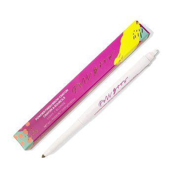 COSMOPROF: Full Brow. Brow Crayon