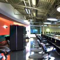 Best Practices for Cosmetology Schools from the 2016 Excellence in Education Honorees