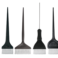 New Bristle Brush Set from Product Club