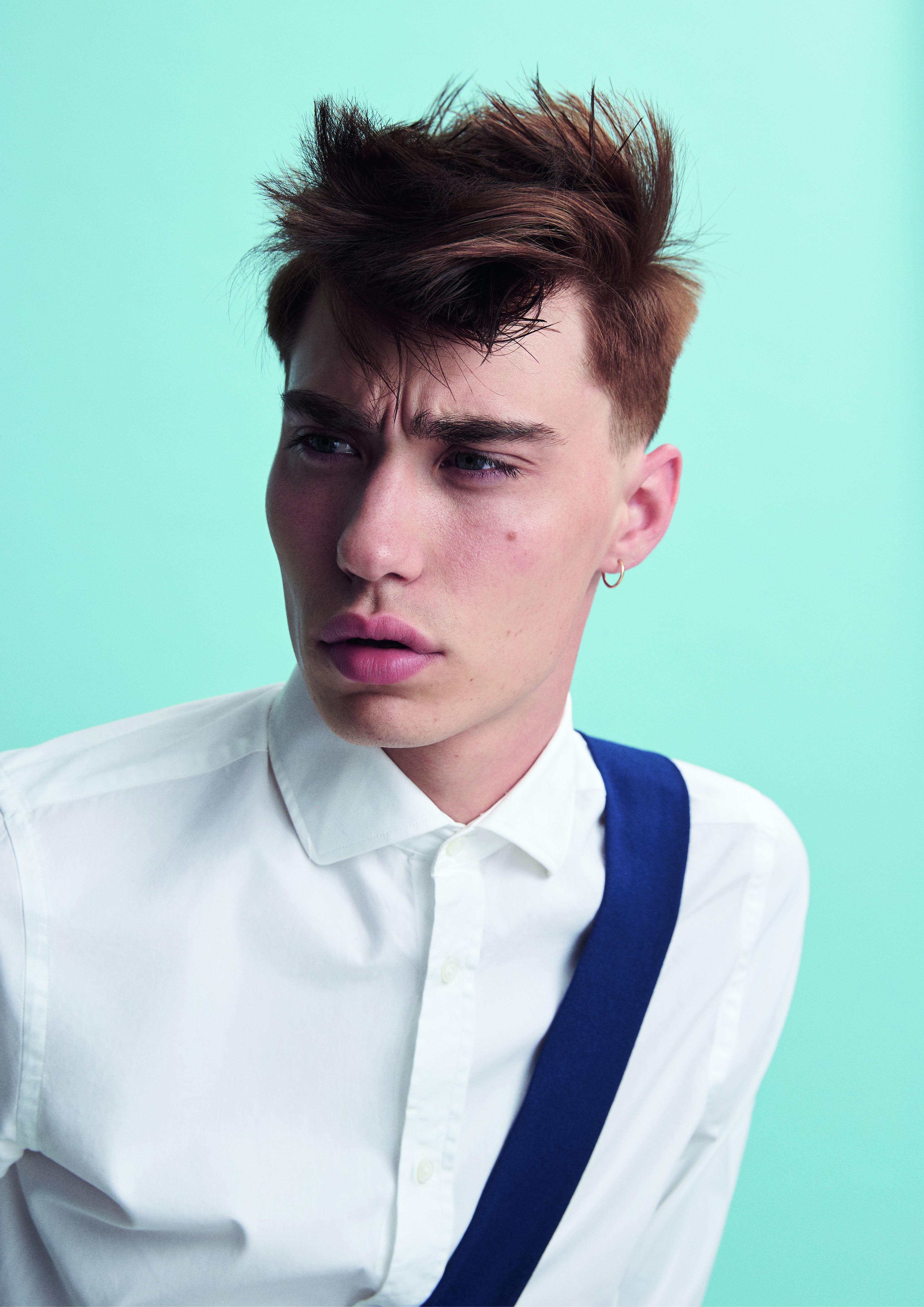 Function Collection by Sassoon International Creative Team