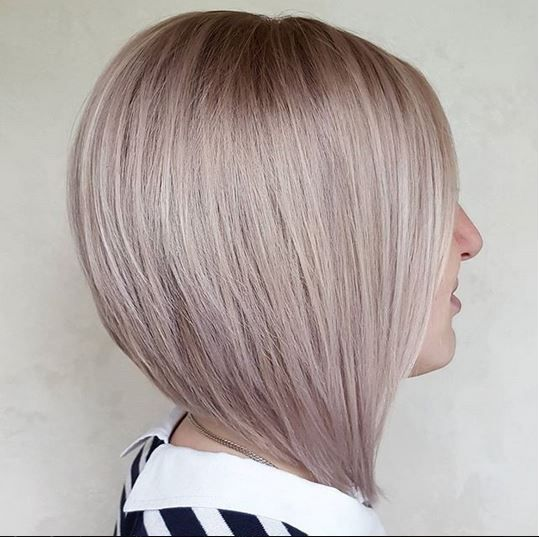 """Dusty pink:<span title=""""Edited"""">10.11 + 9.12 + Violet Mixtone (8 Vol) </span>"""