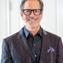 How Gary Harlan Brought in More Than $600K in Individual Service and Retail Sales in 2018