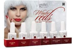 Holiday: All-Occasion Nails