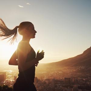 Tips on Achieving Faith, Peace of Mind, Balance & Harmony