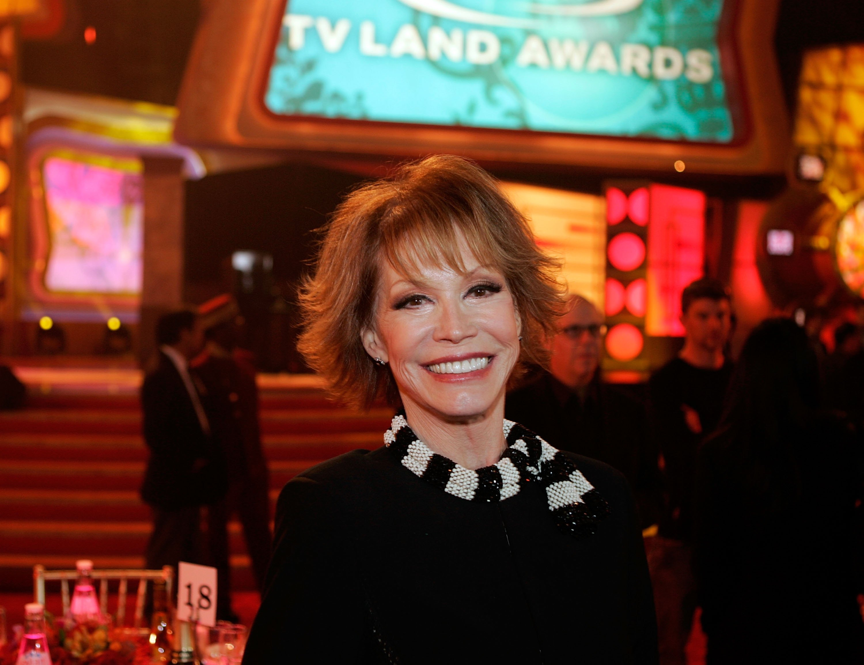 Mary Tyler Moore Leaves Behind a Legacy of Female Empowerment