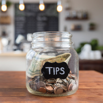 Rethinking the Tip Tax Credit