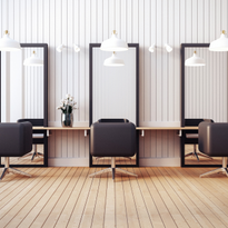 5 Ways of Keeping Your Salon Looking Luxurious and Feeling Professional