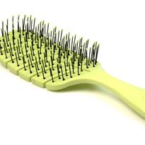 Wet Brush Introduces its Go Green Detangler